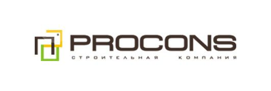 Project Controls Consultancy for Procons Construction Co. (Moscow - Russia)