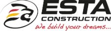 Quality Assurance Consultancy Services for ESTA Construction in Metropolis 2 project (Moscow – Russia)