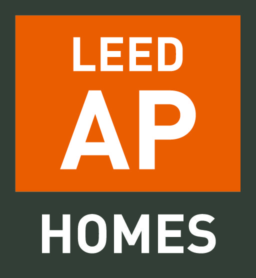 Spc solutions news for Leed certification for homes