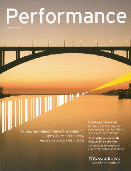 Determinants of Project Performance in the Russian Construction Industry: A Strategic Project Management Perspective